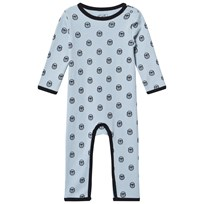 Petit by Sofie Schnoor Jumpsuit Angry Bulldog Angry bulldog