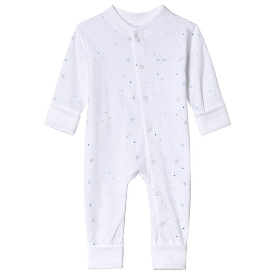 Livly Night Star Dreaming Baby bodysuit Night Star Dreaming
