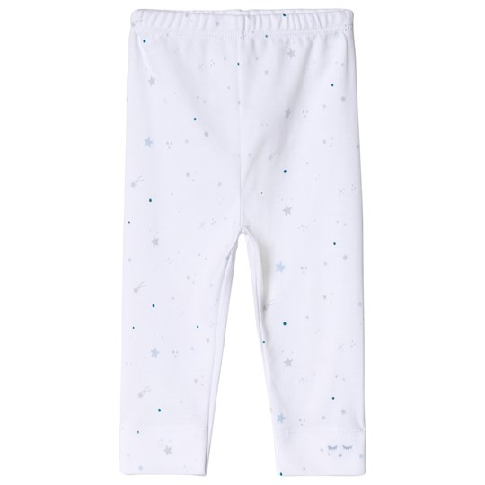 Livly Night Star Dreaming Leggings Night Star Dreaming