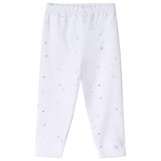 Livly Pink Star Dreaming Leggings Pink Star Dreaming