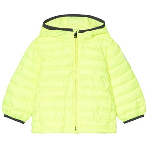 Image of GAP Toddler Padded Jacket 2 år (2958241623)