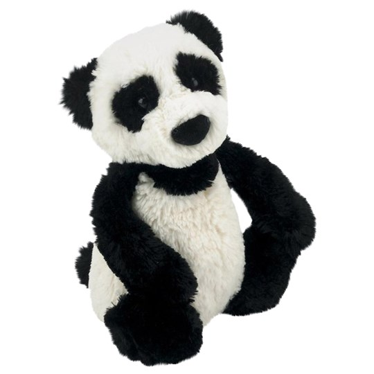 Jellycat Bashful Panda Small Multi