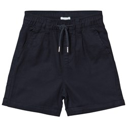 Mini A Ture Cody Shorts Blue Nights
