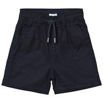Mini A Ture Cody Shorts MK Blue Nights Blue Nights