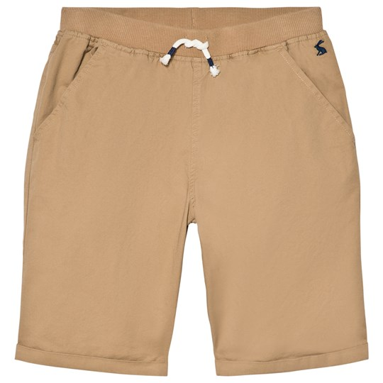 Tom Joule Huey Woven Shorts Sand 沙色
