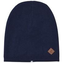 ebbe Kids Alba Beanie Midnight Navy Midnight Navy