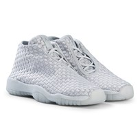 Air Jordan Air Jordan Future Pure Platinum 013