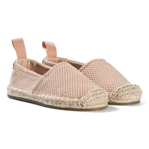 Image of AKID Blush Elle Slip-on US 4 (UK 3, EU 35) (2962705061)