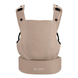 Image of Cybex Maira Click Baby Carrier Cashmere Beige (3056059157)