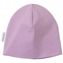 Gugguu Tricot Beanie Light Lila Light Lila
