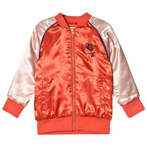 Image of Soft Gallery Sandy Jacket Rose Cloud Power 7 years (2964315671)