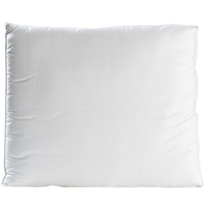 Image of NG Baby Pillow for Toddler (3031532133)