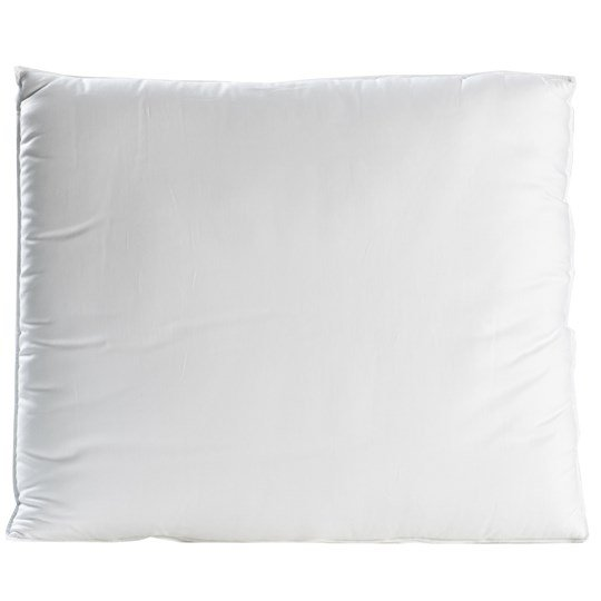 NG Baby 50x60 Pillow for Toddler White