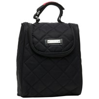 Storksak Bobby FAB bag Black