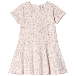 Hust&Claire Dress Soft Rosé