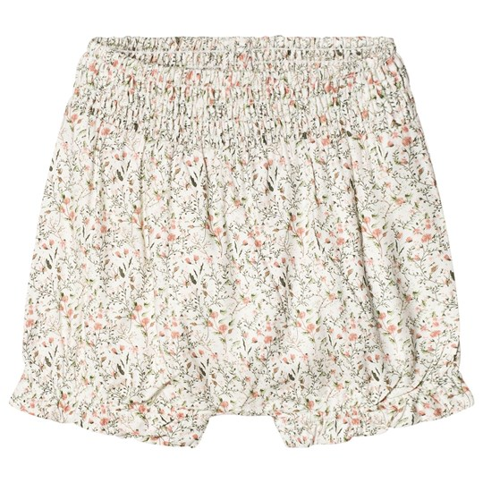 Hust&Claire Shorts Sugar Sugar