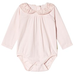 Hust&Claire Baby Body Soft Rosé