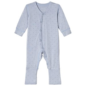 Image of Hust&Claire One-Piece Blue Tint 50 cm (0-1 mdr) (2965219031)