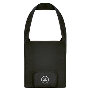 Image of Goodbaby Travel bag for Pockit and Pockit+ one size (1021601)