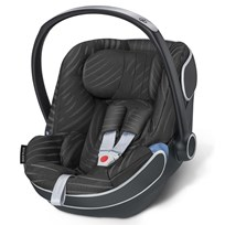 Goodbaby Idan Plus Lux Black, 2018 Lux Black