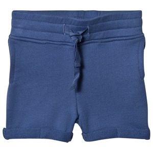 Image of One We Like Shorts Dutch Blue 1 år (2968930285)