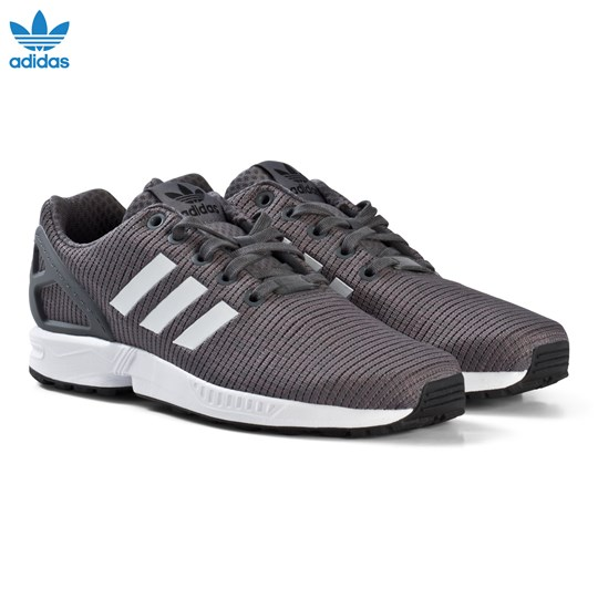 adidas juniors trainers