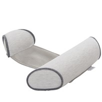 Candide Candide Air Side + Back support Grey
