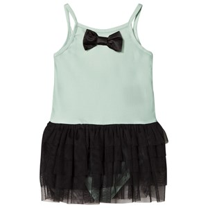 Image of The Tiny Universe The Green Ballerina Swimsuit 18-24 mdr (2969782267)