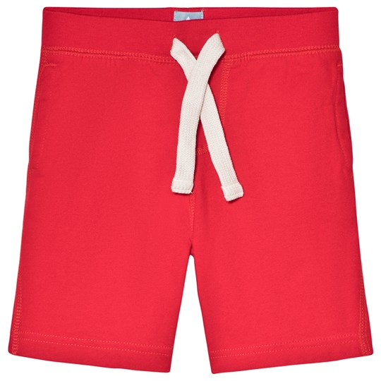Gap Sports Shorts Pure Red PURE RED V2