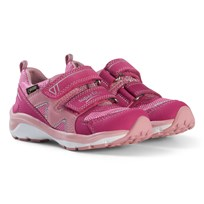 Superfit Sport5 Goretex Shoe Pink Pink