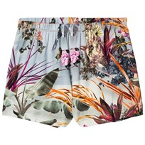 Molo Alaine Shorts Palm Springs Palm Springs