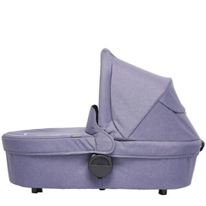 Image of EasyWalker Harvey Carrycot Shadow Blue (3056058873)