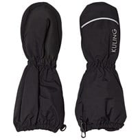 Kuling Kuling, Outdoor, Glove, Helsinki Black