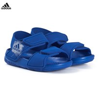 adidas Performance AltaSwim Infants Sandals Blue BLUE/FTWR WHITE/FTWR WHITE