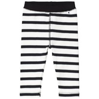 Molo Soul Pants Spray Stripe Spray stripe