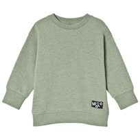 Molo Mons Sweatshirt Sea Spray Sea spray