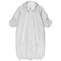 Reima Sleeping bag  Kikatus Light Grey Light Grey