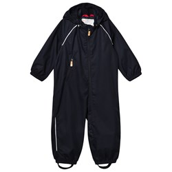 Reima Reimatec® Splash Coverall Navy