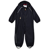 Reima Reimatec® Splash Coverall Navy Navy