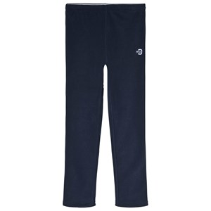 Image of Didriksons Monte Microfleece Pants Navy 100 cm (2972602113)