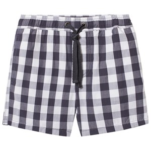 Image of Wheat Anders Shorts Grayblue 9m/74cm (2992152121)