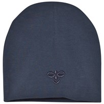 Hummel Bobo Beanie Blue Nights Blue Nights