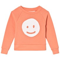 Koolabah Pearl Sweater Peachy Peachy