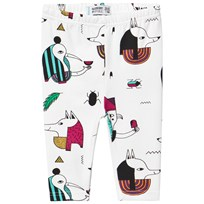 Raspberry Republic Leggings Pharaoh Popsicle Pharaoh Popsicle