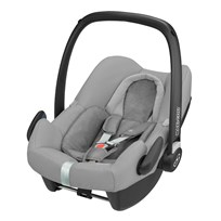 Maxi-Cosi Rock Infant Carrier Nomad Grey 2018 Nomad Grey