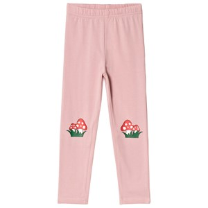 Image of Tao&friends Boa Leggings Pink 62/68 cm (1068512)