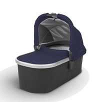 UPPAbaby VISTA/CRUZ 2018 Carrycot Taylor Blue Sand