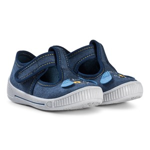 Image of Superfit Bully Sandals Water 20 EU (2977470741)