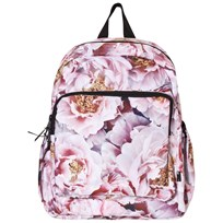 Molo Big Backpack Peonies Peonies