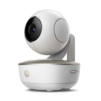 Motorola Babymonitor MBP88 - WiFi / Video
